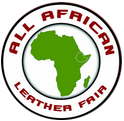 All-African Leather Fair 2019
