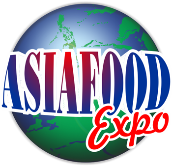 AsiaFood Expo (AFEX) 2020
