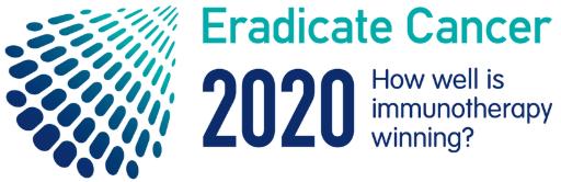 Eradicate Cancer 2020(Melbourne) - Eradicate Cancer World Congress