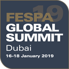 FESPA Global Summit 2019