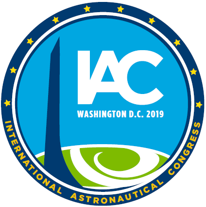 International Astronautical Congress 2019