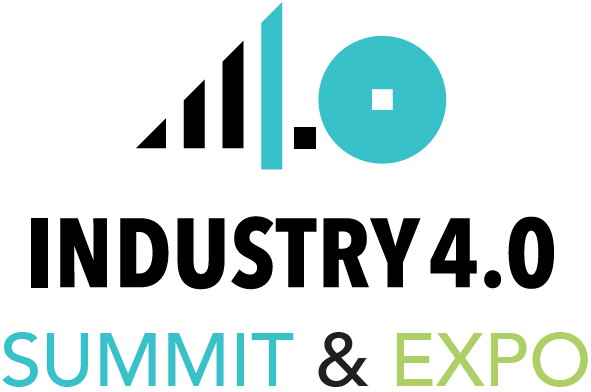 Industry 4.0 Summit & Expo 2021