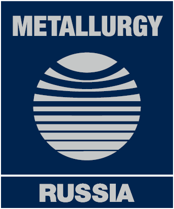 METALLURGY Russia 2019