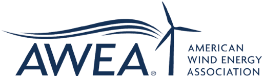 AWEA Wind Project O&M and Safety Conference 2021