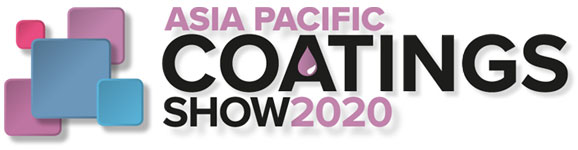 Asia Pacific Coatings Show 2020