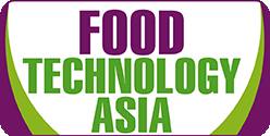 Foodtech Technology Asia 2020