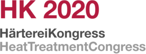 HeatTreatmentCongress HK 2021