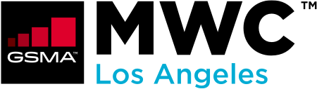 MWC Los Angeles 2020
