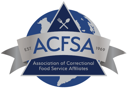 ACFSA Annual International Conference 2021