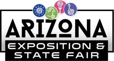 Arizona State Fair 2019