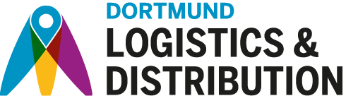 LOGISTICS & DISTRIBUTION Dortmund 2022