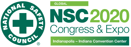 NSC Congress & Expo 2020