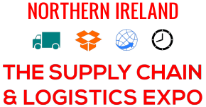 Northern Ireland Supply Chain & Logistics Expo 2021
