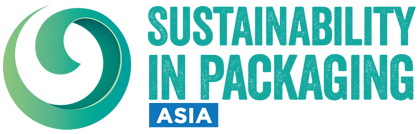 Sustainability In Packaging Asia 2020