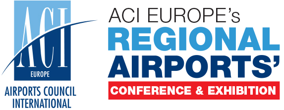 ACI EUROPE''s Regional Airports Conference 2020