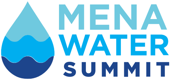 MENA Water Summit 2020