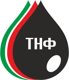 Tatarstan Oil, Gas and Petrochemicals Forum 2020