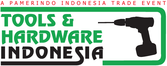 Tools & Hardware Indonesia 2020