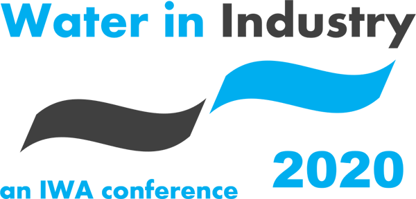 Water in Industry 2021