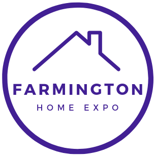 Home Expo 2020.Farmington Spring Home Expo 2020 Salt Lake City Ut