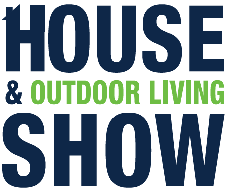 Columbia House & Outdoor Living Show 2019