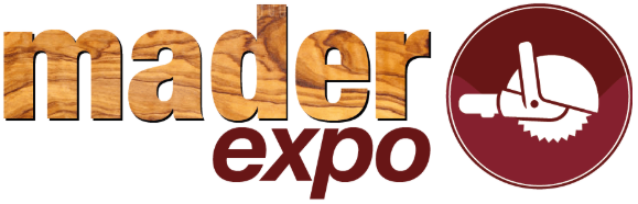 MADEREXPO 2019