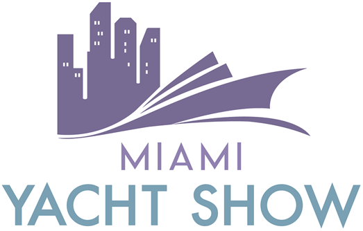 Miami Yacht Show 2020.Miami Yacht Show 2020 Miami Fl 32nd Annual Yacht And