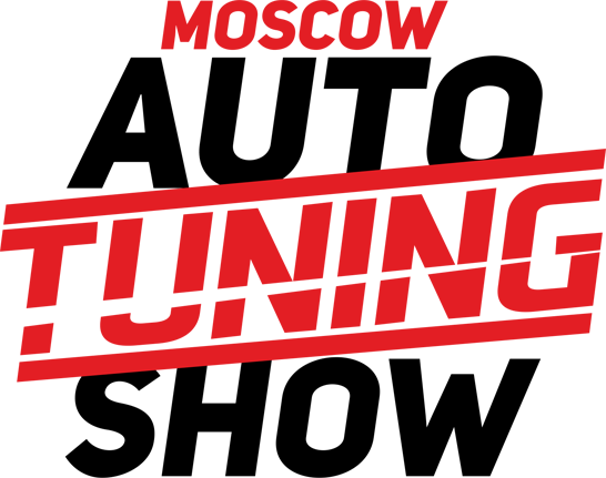Moscow Auto Tuning Show 2022