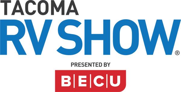 Tacoma Rv Show 2020.Tacoma Rv Show 2020 Seattle Wa Annual Tacoma Rv Show