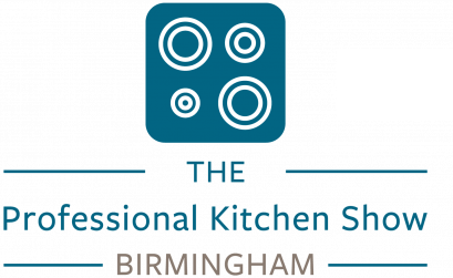 The Professional Kitchen Show 2021