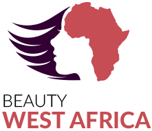 Beauty West Africa 2019