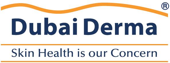 Dubai Derma 2020(Dubai) - 20th Dubai World Dermatology & Laser