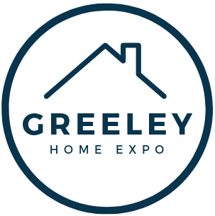 Home Expo 2020.Greeley Sping Home Expo 2020 Denver Co Greeley Co Home