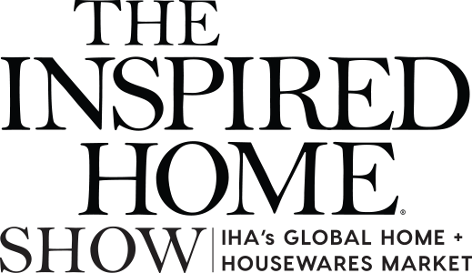 International Home + Housewares Show 2020