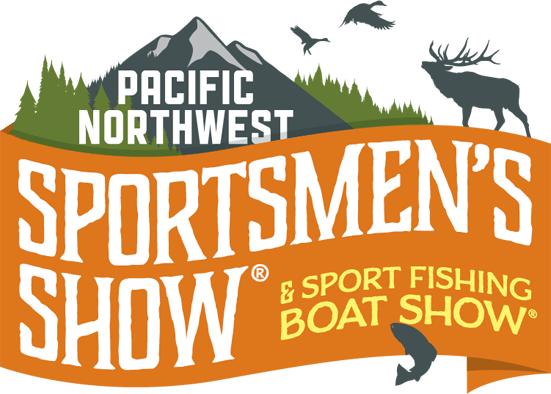 Sportsman Show 2020.Pacific Northwest Sportsmen S Show 2020 Portland Or