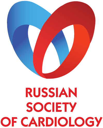 Russian National Congress of Cardiology 2020