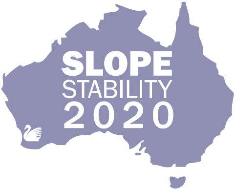Slope Stability 2020