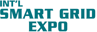 INT''L SMART GRID EXPO OSAKA 2020