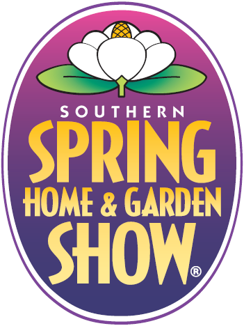 Charlotte Home Show 2020.Southern Spring Home Garden Show Charlotte 2020
