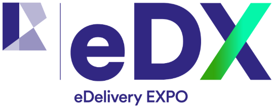 eDX (eDelivery Expo) 2020