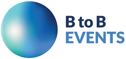 BtoB Events Limited logo
