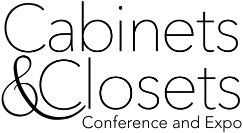 Cabinets & Closets Conference & Expo  2021