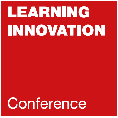 LEARNING INNOVATION Conference 2020