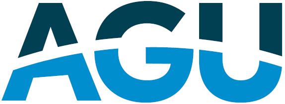 Agu Fall Meeting 2020.Agu Fall Meeting 2021 New Orleans La American Geophysical