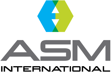 ASM Global Materials Summit 2021
