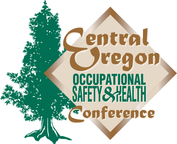 Central Oregon Occupational Safety & Health Conference 2019