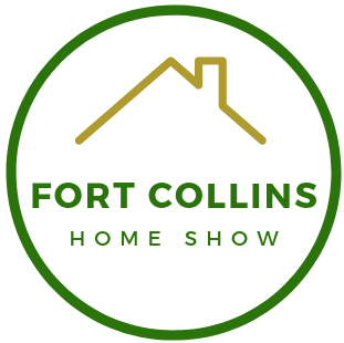 Home Show 2020 Near Me.Fort Collins Spring Home Show 2020 Denver Co Fort Collins
