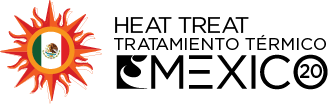 Heat Treat Mexico 2020