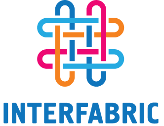 INTERFABRIC 2021 Spring