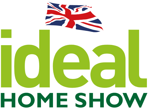 Ideal Home Show London 2020